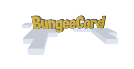 Location BungeeCord